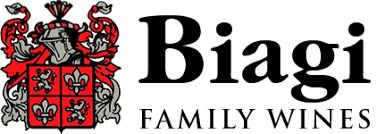 Biagifamilywines